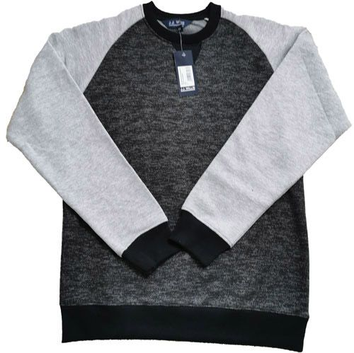 Bardo Crew Neck Sweatshirt